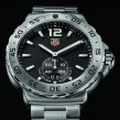 Tag Heuer Formula 1 Grand Date Watch