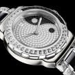tag-heuer-formula-1-lady-yin-yang-watch