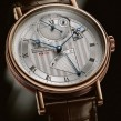 Breguet Classique Chronomtrie 7727 Watch