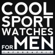 cool-sports-watches-infographic