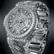 Hublot Big Bang 5 Million Watch