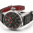 IWC Big Pilot&#039;s Muhammad Ali Edition 2012 Watch