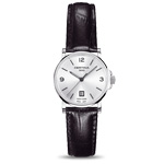 Certina DS Caimano Lady Automatic Watch C017.207.16.037.00