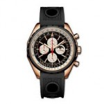 Breitling Chrono-Matic QP Limited Edition Watch R29360-0118
