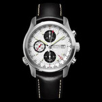 bremont world timer watch ALT1 WT
