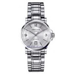 Certina DS Caimano Lady Automatic Watch C017.207.11.037.00