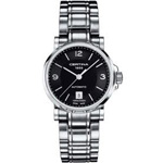 Certina DS Caimano Lady Automatic Watch C017.207.11.057.00