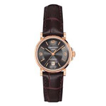 Certina DS Caimano Lady Automatic Watch C017.207.36.087.00