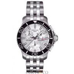 Certina DS First Chronograph Watch C541.7184.42.17