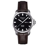 Certina DS First Day-Date Watch C014.407.16.051.00