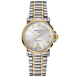 Certina-DS-Caimano-Lady-Automatic-Watch-C017.207.22.033.00