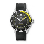 IWC Aquatimer Automatic 2000 Watch IW356810