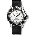IWC Aquatimer Automatic 2000 Watch IW356811