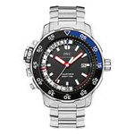 IWC Aquatimer Deep Two Watch IW354703