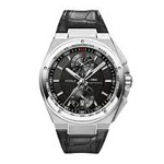 IWC Big Ingenieur Chronograph Watch IW378406