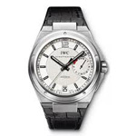 IWC Big Ingenieur Watch IW500502