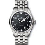 IWC Pilot's Watch Mark XVI IW325504