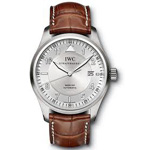 IWC Spitfire Mark XVI Watch watch 325502