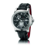 New Carl F. Bucherer's Timepieces 00.10631.08.33.01