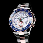 Rolex Oyster Perpetual Yacht-Master II Watches 116681