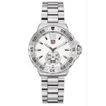Tag Heuer's 2012 Formula 1 Watches WAU1113.BA0858