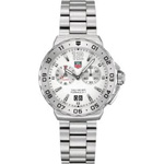 Tag Heuer's 2012 Formula 1 Watches WAU111B.BA0858