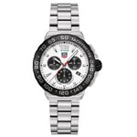 Tag Heuer Launched 2012 Formula 1 Collection CAU1111.BA0858