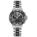 Tag Heuer Launched 2012 Formula 1 Collection CAU1115.BA0869