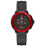 Tag Heuer Launched 2012 Formula 1 Collection CAU1117.FT6024