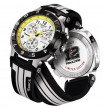 Tissot T-Race Thomas Lthi Limited Edition 2012 Watch