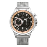 Bulova Adventurer Chronograph Watch 96B139