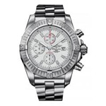 Breitling Avenger and Super Avenger Watch A1337011-A660-135A