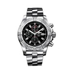 Breitling Avenger and Super Avenger Watch A1337011-B907-135A