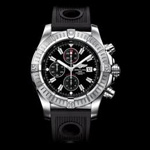 Breitling Avenger and Super Avenger Watch A1337011-B907-201S-A20D.2