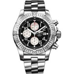 Breitling Avenger and Super Avenger Watch A1337011-B973-135A