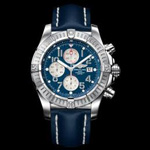 Breitling Avenger and Super Avenger Watch A1337011-C792-101X-A20BA.1