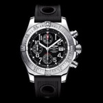 Breitling Avenger and Super Avenger Watch A1338012-B975-200S-A20D.2