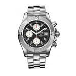 Breitling Avenger and Super Avenger Watch  A1338012-B995-132A