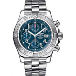 Breitling Avenger and Super Avenger Watch A1338012-C794-132A