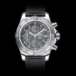 Breitling Avenger and Super Avenger Watch A1338012-F547-131S-A20S.1