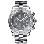 Breitling Avenger and Super Avenger Watch A1338012-F547-132A
