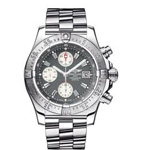 Breitling Avenger and Super Avenger Watch A1338012-F548-132A