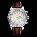 Breitling Avenger and Super Avenger Watch A1338012-G694-437X-A20BA.1
