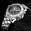Breitling Avenger Watch