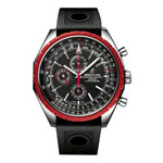 Breitling Chrono-Matic 1461 and Breitling Chrono-Matic 1461 Limited Watch