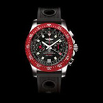 Breitling Professional Skyracer Watch A2736303-B823-200S-A20D.2