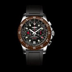 Breitling Professional Skyracer Watch A27363A2-B823-131S-A20S.1