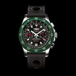 Breitling Professional Skyracer Watch A27363A3-B823-200S-A20D.2
