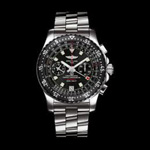 Breitling Professional Skyracer Watch A2736423-B823-140A