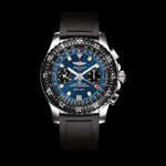 Breitling Professional Skyracer Watch A2736423-C804-131S-A20S.1